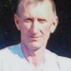 Василий, 58, г.Апостолово