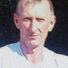Vasiliy, 58, Apostolovo