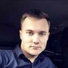 Михаил, 29, г.Калуга