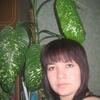 Альфия, 27, г.Исянгулово