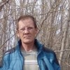 Амин, 45, г.Сызрань