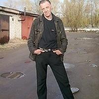 Алексей, 57 лет, Близнецы, Пермь