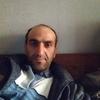 Донабо, 43, г.Севастополь