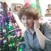 Klyukva, 42, Kostroma