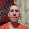 Саша, 45, г.Жлобин