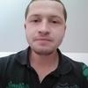 Frank, 30, Vinogradov