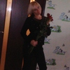 Алена, 34, г.Бар