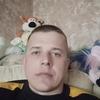 Evgeniy Polatovskiy, 40, Schastia