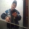 Руслан, 26, г.Дегтярск
