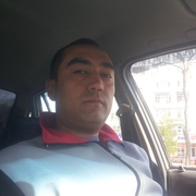 sultan 38 лет (Водолей) Бекабад