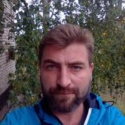 Роман 37 Санкт-Петербург