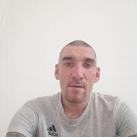Александр, 38 лет, Весы, Челябинск