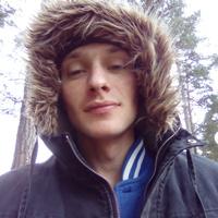 Алик, 28 лет, Рыбы, Барановичи