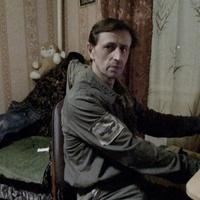 Владимир, 40 лет, Весы, Анапа