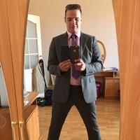 Дмитрий, 31 год, Близнецы, Краснодар
