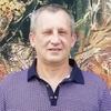 Сергей, 53, г.Зарайск