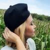 Kristina, 24, Krasnyy Sulin