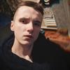 Никита, 19, г.Кременная