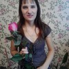 Cветлана, 34, г.Нерчинск