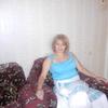 nara, 48, г.Ереван