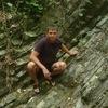 Михаил MAIKL, 35, г.Чебоксары
