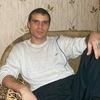 Олег, 41, г.Бугульма