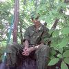 Александр Картузов (I, 47, г.Новосибирск