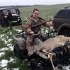 Виталий, 36, г.Самара