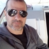 Vagelis Giakamozis, 47, г.Афины