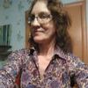 Антонина, 58, г.Тверь