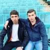 Harut, 21, г.Ереван