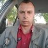 Валера, 27, г.Брест