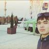 Azamat, 23, г.Алматы (Алма-Ата)