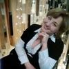 Лилия, 41, г.Одинцово