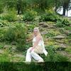Светлана, 63, г.Усть-Каменогорск