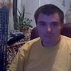 Равиль, 32, г.Актобе (Актюбинск)