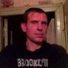 виталик, 33, г.Великие Луки