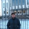 ЖАХАНГИР, 28, г.Рига
