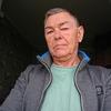Сергей, 58, г.Петропавловск-Камчатский