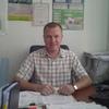 aleks, 35, г.Кременчуг