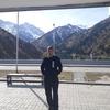 Серега, 34, г.Алматы́