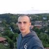 олег, 23, г.Донецк