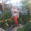 Валентина, 60, г.Россошь
