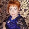 Ирина, 30, г.Караганда