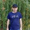 Денис, 36, Маріуполь
