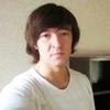 Данил, 30, г.Калининград (Кенигсберг)