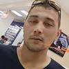 Дидар Абдуалиев, 48, г.Астана