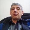 Aльберт Шaкaров, 54, г.Ташкент
