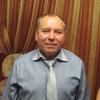 Александр Stepanovich, 70, г.Сарапул