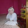 Татьяна, 40, г.Костанай